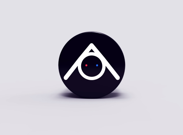 AlertDot - An AI-assisted IoT solution for home monitoring and activity tracking